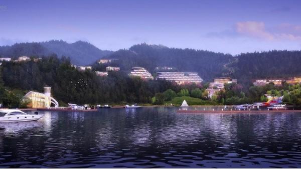 温泉旅游产业的创新有哪些?
