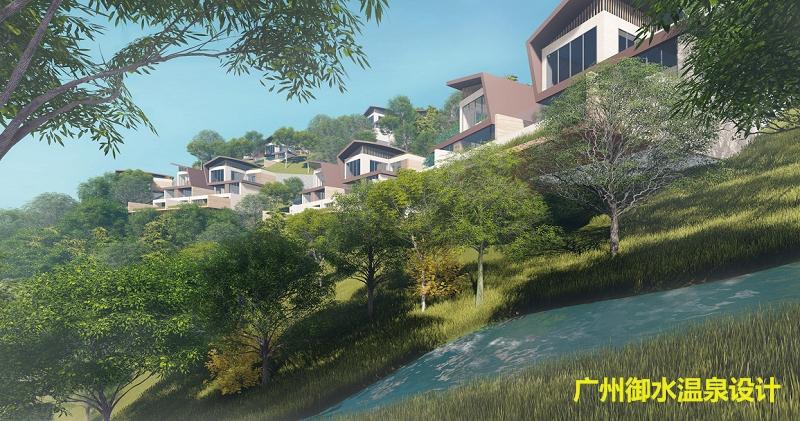 广州御水温泉设计-38