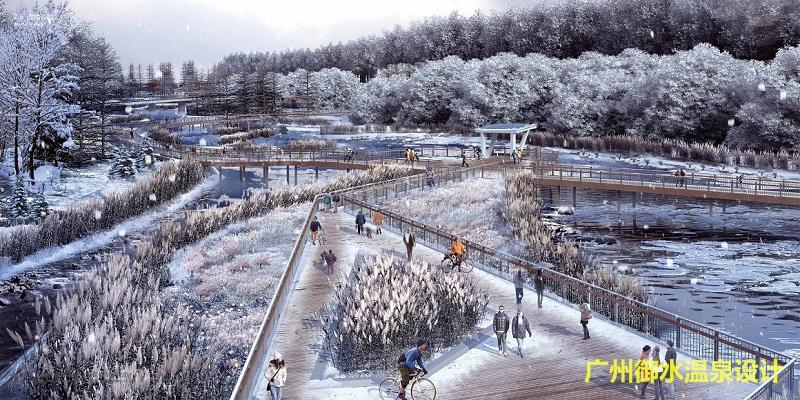 广州御水温泉设计-7
