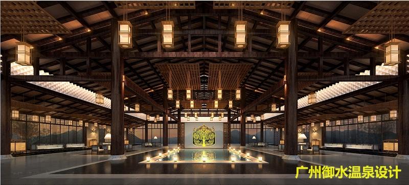 广州御水温泉设计-24