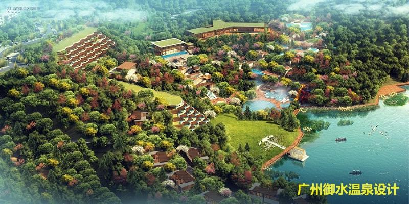 广州御水温泉设计-2