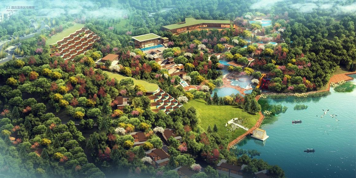 广州市御水设计