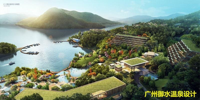 广州御水温泉设计-3