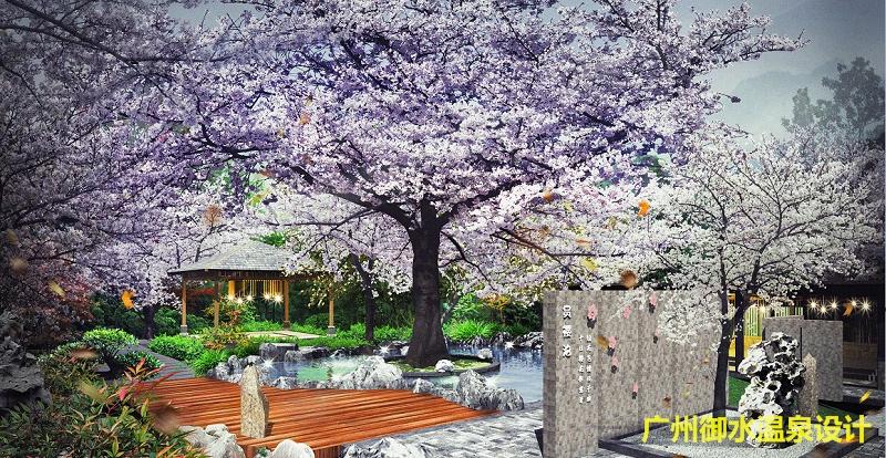 广州御水温泉设计-13