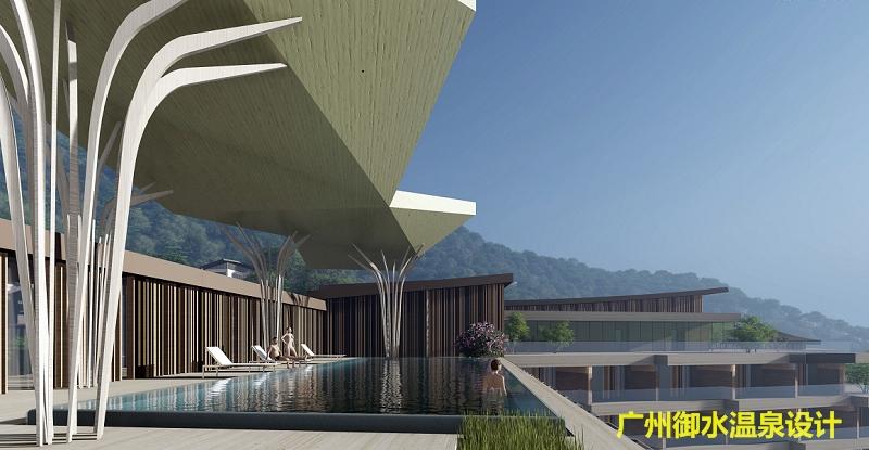 广州御水温泉设计-34