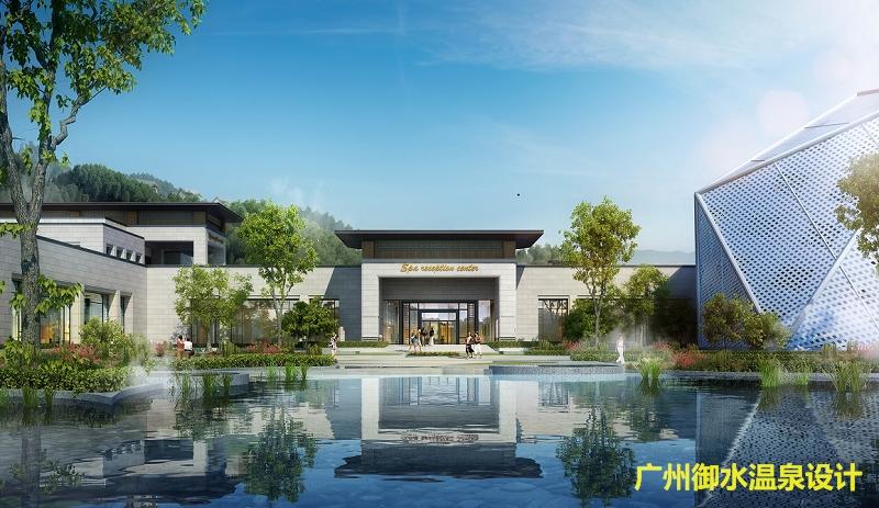 广州御水温泉设计-19