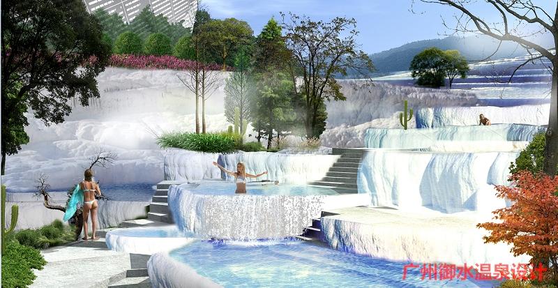 广州御水温泉设计-18
