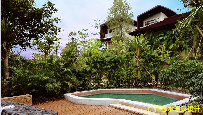 广州御水温泉设计-53